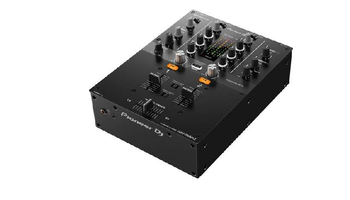 Pioneer DJ is a brand of AlphaTheta Corporation that outlines the privately held company's range of ...