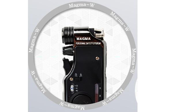 MAGMA-W Standard