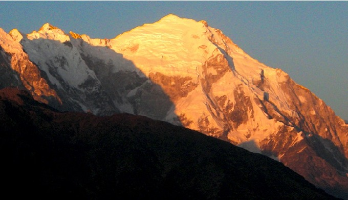 Watse Trekking est une agence de trek basée au coeur du Pays du Mont Blanc, dans le village de Doman...