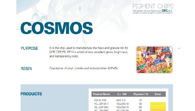 3_COSMOS Pigmanet chips