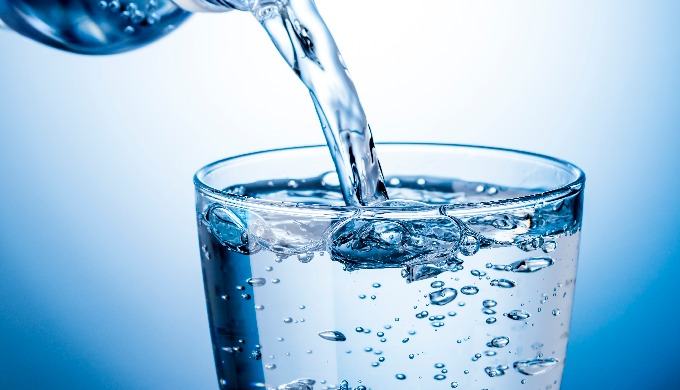 For more than 40 years AVK GUMMI has manufactured components for use in drinking water applications....