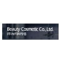 Beauty Cosmetic Co.,Ltd