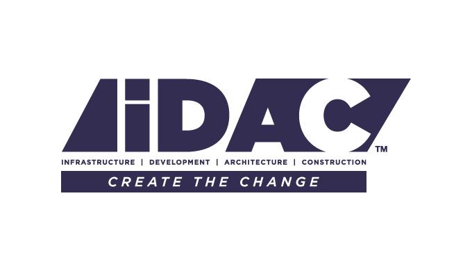 Media Partners to iDAC 2020