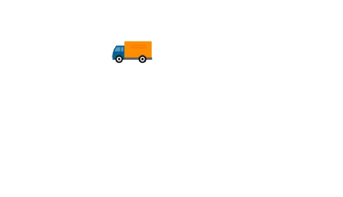 We are a fully licensed waste removal company based in Milton Keynes. Welcome to Milton Keynes Rubbi...