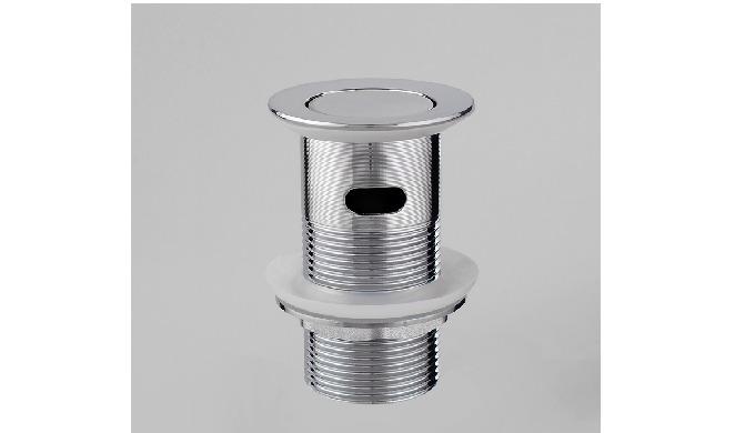 AFN-B0050 Stainless steel drain strainer