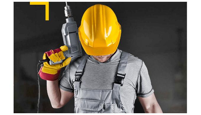 Отделка и ремонт квартир под ключ: вы мечтаете – мы воплощаем!