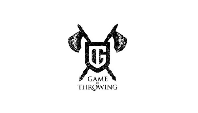 We are an exciting new experience in the axe throwing world. Celebrate special occasions, host priva...