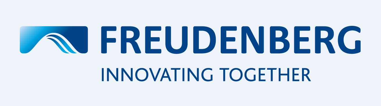 Freudenberg Sealing Technologies AG