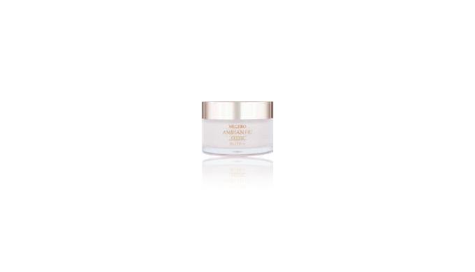 Negero Amihan Hu Cream | cosmetic companies