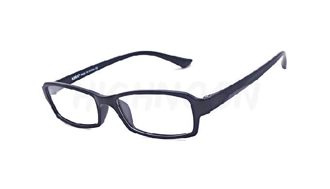 [Korea] ABBA Eyewear Frame TR-617