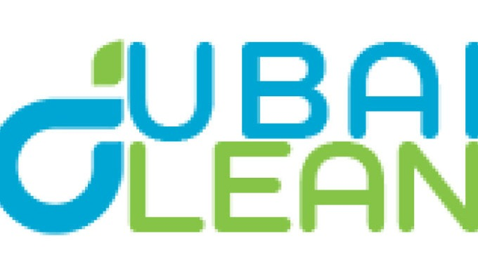 As a full-service cleaning company in Dubai, we are also offering specialized services for particula...