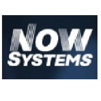 NOWSYSTEMS CO., LTD.