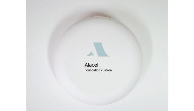 Functional Cushion Foundation(ALACELL Cushion Foundation)