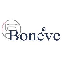 Boneve Co., Ltd.