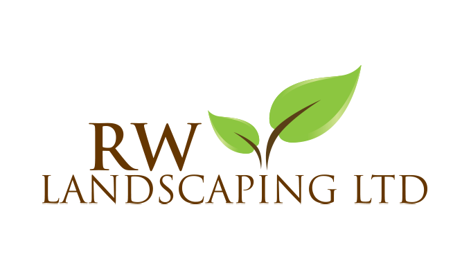 At RW Landscaping Ltd, we have a very strong portfolio of commercial scheduled maintenance. We are t...
