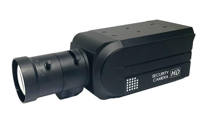 5M, 3M, 2M IP camera.