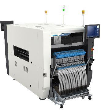 JUKI RX-6 - SMD osazovací automat