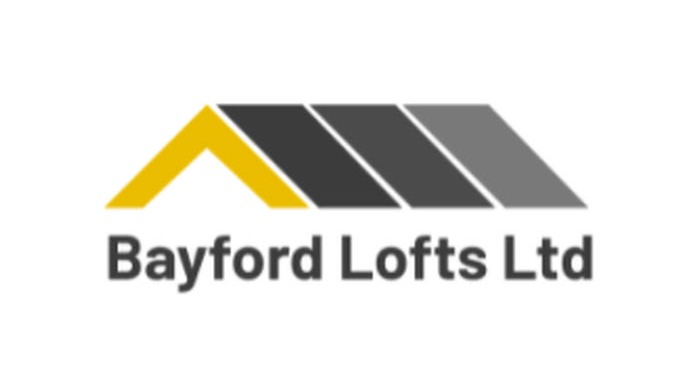 If you're looking for loft conversion services in Hertfordshire then please do not hesitate to conta...