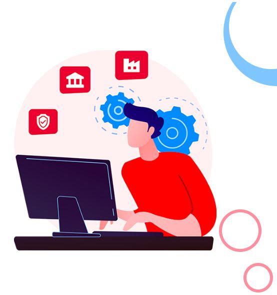Kantena Technologies : Pôle conseil et expertise IT