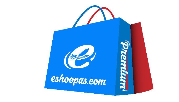 The Premium Package of Eshoopas.com starts from $ 79.99. Just like the Platinum package, it is valid...