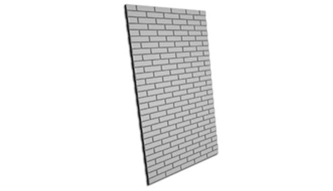 FX Replica Panels