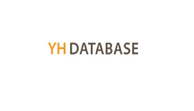 YH Database