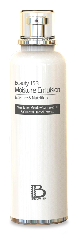 Beauty153 Moisture Emulsion