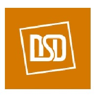 DSD-Dostál, a.s.
