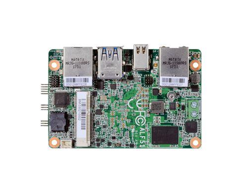 ALF51 | Intel Atom E3900 | 1.8