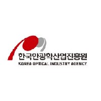 KOREA OPTICAL INDUSTRY AGENCY