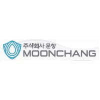 MOONCHANG