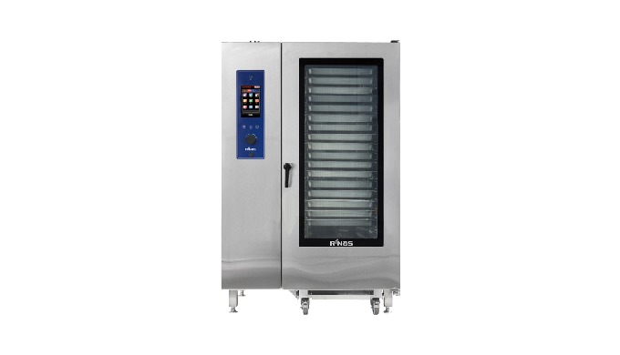 Rinas-Steam-Convection-Oven-40Pans