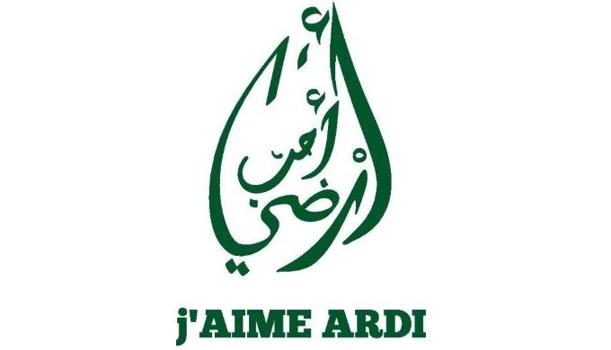 http://www.jaimeardi.com