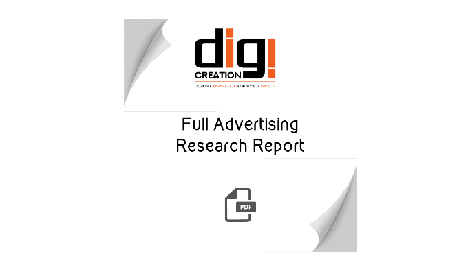 Full Advertising Research Report We discover your closest paid search competitors, including their b...