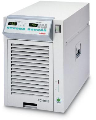 FCW600S - Omloopkoelers / circulatiekoelers