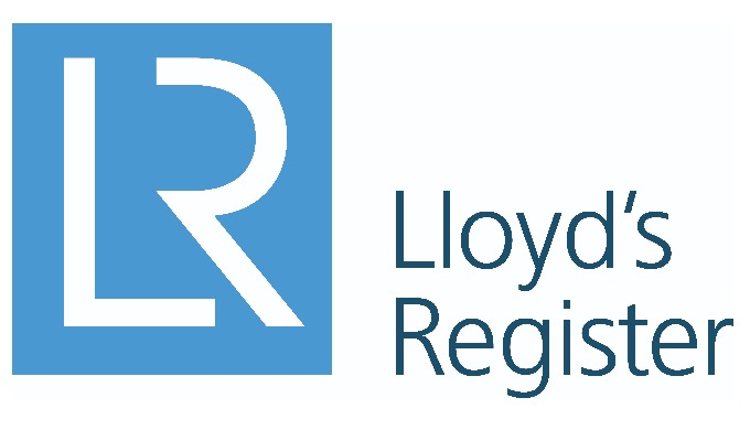 Lloyd's Register is one of the world's leading providers of professional business assurance and insp...