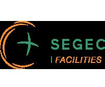SEGEC DIRECT