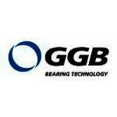 GGB Bearing Technology - Garlock India Pvt. Ltd.