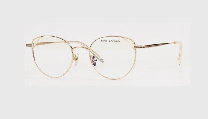 1_PLACO NARVE | Fashion Eyewear