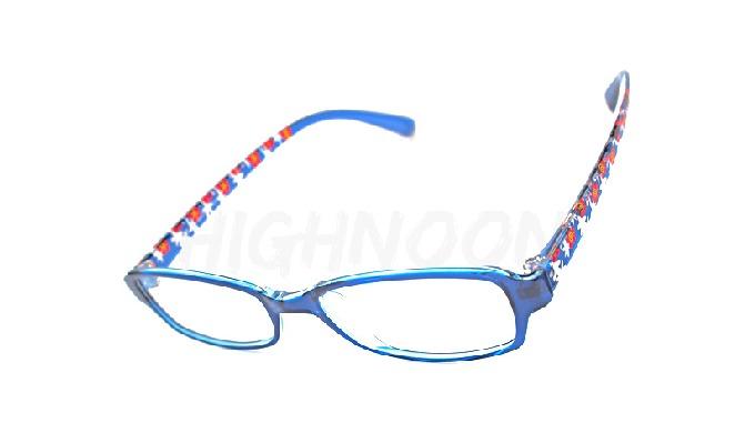 [Korea] ABBA Eyewear Frame TR-514