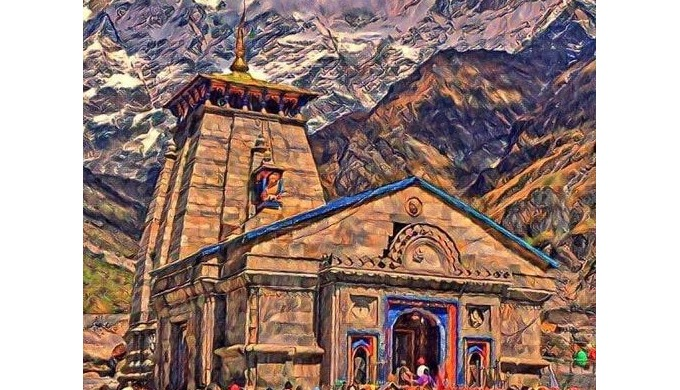 Chardham Yatra 2021 - Book Chardham Yatra Packages 2021 and Get best deal and Explore Chardham, Badr...