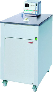 FW95-SL - Ultra-Low Refrigerated-Heating Circulators