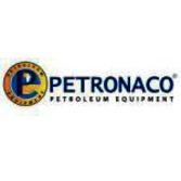 Petronaco