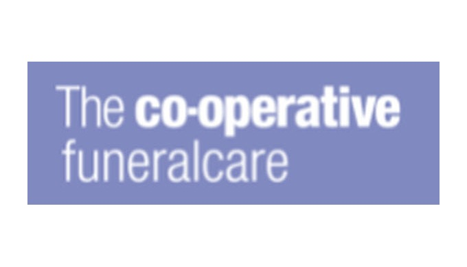 When you lose someone you love, The co-operative funeral care Nuneaton can offer you professional ad...