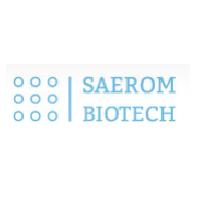 SAEROM BIOTECH Co.,Ltd.