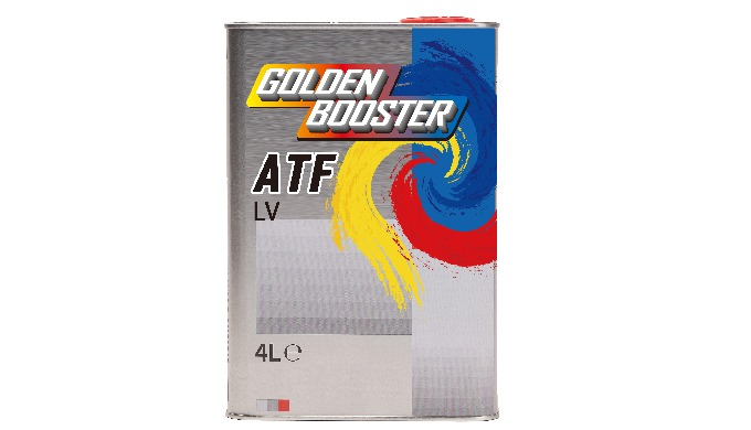 ATF-LV | highest quality ATF