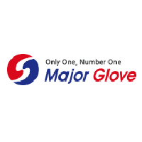 Shinsung Major Glove Corp.