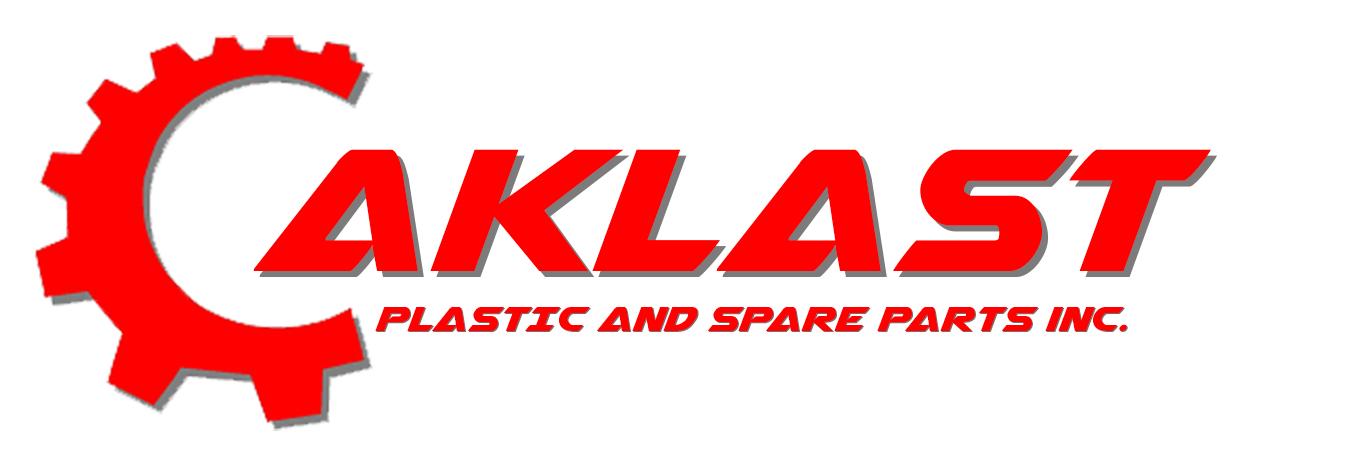 Aklast Plastik ve Yedek Parça Sanayi Ticaret A.Ş., AKLAST A.Ş.