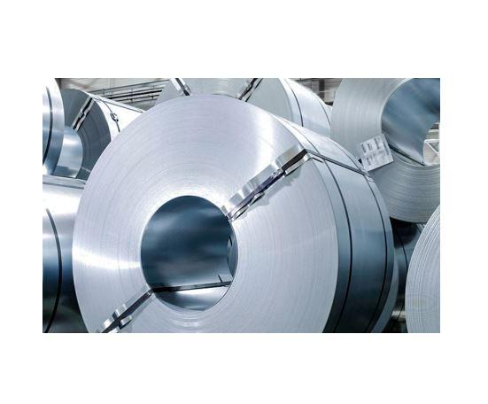 Voestalpine vous offre les bandes d'acier galvanisé à chaud. Ce sont des produits caractérisés par u...