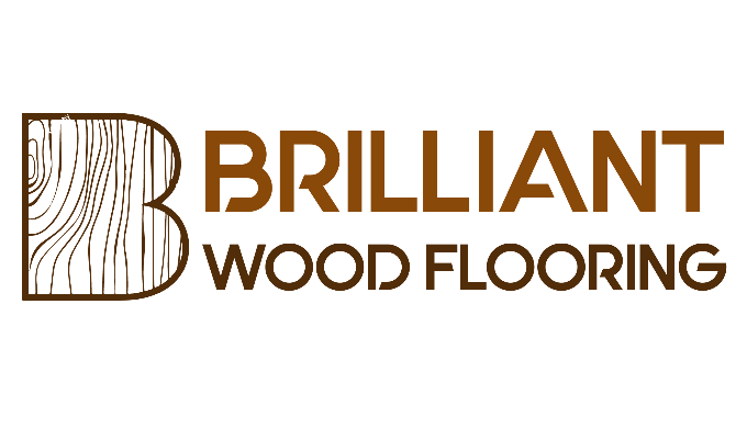 Our custom bespoke wood flooring is done to your exact specification and hand mand & finished here i...